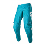 Shift Kinder Crossbroek 2020 WHIT3 Label Race 1 - Groen