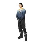 Shift Crosskleding 2021 WHIT3 Label Dume - Twilight