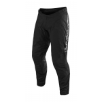 Troy Lee Designs Crossbroek 2019 SE PRO - Zwart