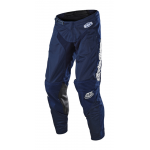 Troy Lee Designs Kinder Crossbroek 2019 GP AIR Mono - Navy