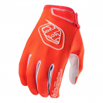 Troy Lee Designs Crosshandschoenen 2017 Air - Flo Oranje