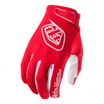Troy Lee Designs Crosshandschoenen 2017 Air - Rood