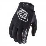 Troy Lee Designs Crosshandschoenen 2017 Air - Zwart