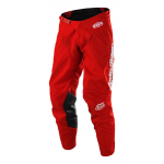 Troy Lee Designs Crossbroek 2018 GP AIR Mono - Rood