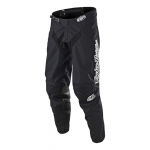Troy Lee Designs Kinder Crossbroek 2019 GP Mono - Zwart