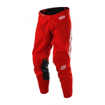 Troy Lee Designs Crossbroek 2019F GP AIR Mono - Rood
