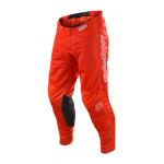 Troy Lee Designs Crossbroek 2020F GP AIR Mono - Oranje