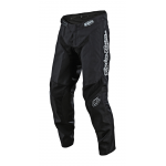 Troy Lee Designs Crossbroek 2020F GP Mono - Zwart