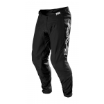 Troy Lee Designs Crossbroek 2020F SE Pro Solo - Zwart