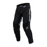 Troy Lee Designs Crossbroek 2020S GP AIR Drift - Zwart / Wit