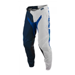 Troy Lee Designs Crossbroek 2020S SE Pro Tilt - Navy / Wit