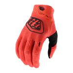 Troy Lee Designs Crosshandschoenen 2021S AIR Solid - Oranje