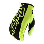 Troy Lee Designs Crosshandschoenen 2021S GP Solid - Flo Geel