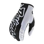 Troy Lee Designs Crosshandschoenen 2021S GP Solid - Zwart