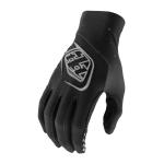 Troy Lee Designs Crosshandschoenen 2021S SE Ultra Solid - Zwart
