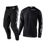 Troy Lee Designs Crosskleding 2020F SE Pro AIR Solo - Zwart