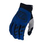 Troy Lee Designs Crosshandschoenen 2021F Revox - Blauw