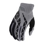 Troy Lee Designs Crosshandschoenen 2021F SE Pro - Grijs