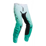 Thor Crossbroek 2019 Prime Pro Apollo - Zwart / Mint