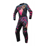Thor Crosskleding 2019 Pulse 2080 - Multi