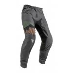 Thor Crossbroek 2019 Prime Pro Fighter - Charcoal / Camo