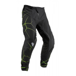 Thor Crossbroek 2019 Prime Pro Infection - Zwart / Acid