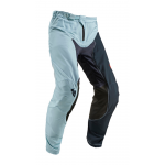 Thor Crossbroek 2019 Prime Pro Jet - Midnight / Sky
