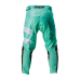 Thor Crosskleding 2019 Pulse Savage Jaws - Mint / Zwart