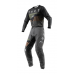 Thor Crosskleding 2019 Prime Pro Fighter - Charcoal / Camo