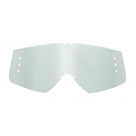Thor Total Vision System Lens Clear