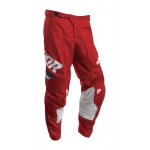 Thor Crossbroek 2020 Pulse Pinner - Rood