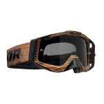 Thor Crossbril 2021 Sniper Pro Woody - Bruin
