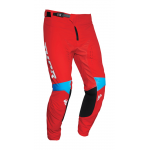 Thor Crossbroek 2021 Prime Pro Unit - Rood