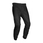 Thor Crossbroek 2021 Pulse Blackout - Zwart