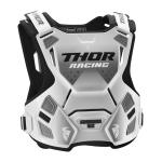 Thor Bodyprotector Guardian MX - Jeugd - Wit / Zwart