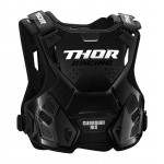 Thor Bodyprotector Guardian MX - Kinder - Zwart