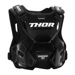 Thor Bodyprotector Guardian MX - Zwart