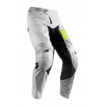 Thor Crossbroek 2018 Fuse High Tide - Grijs / Lime