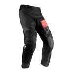 Thor Crossbroek 2018 Fuse High Tide - Zwart / Coral