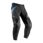 Thor Crossbroek 2018 Prime Fit Nebula - Zwart