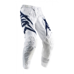 Thor Crossbroek 2018 Pulse Air Hype - Wit / Navy