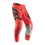 Thor Crossbroek 2018 Pulse Hype - Coral / Zwart