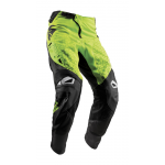 Thor Crossbroek 2018 Fuse Bion - Lime