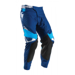 Thor Crossbroek 2018 Prime Fit Rohl - Blauw / Navy