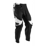 Thor Crossbroek 2018 Prime Fit Rohl - Zwart / Wit