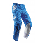 Thor Crossbroek 2018 Pulse Air Radiate - Jeugd - Blauw