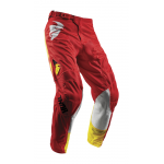 Thor Crossbroek 2018 Pulse Air Radiate - Rood