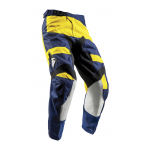 Thor Crossbroek 2018 Pulse Level - Navy / Geel