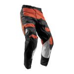 Thor Crossbroek 2018 Pulse Level - Zwart / Oranje