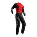 Thor Crosskleding 2019 Sector Zone - Rood